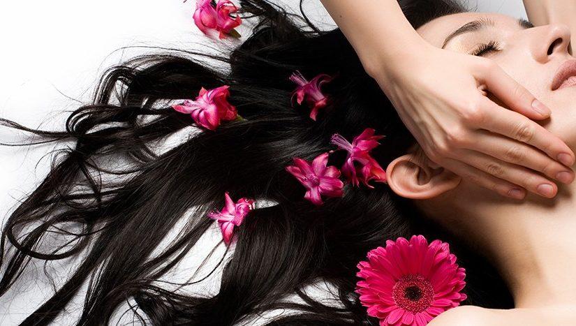 stylizacja włosów kraków