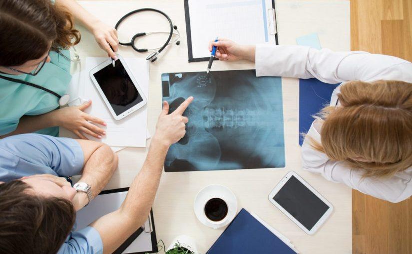 Lecznie u osteopaty to medycyna niekonwencjonalna ,które ekspresowo się kształtuje i pomaga z problemami ze zdrowiem w odziałe w Krakowie.