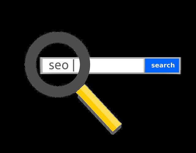 Profesjonalista w dziedzinie pozycjonowania ukształtuje adekwatnametode do twojego interesu w wyszukiwarce.