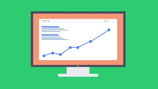 Ekspert w dziedzinie pozycjonowania sporządzi zgodnąmetode do twojego biznesu w wyszukiwarce.